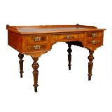 Письменные столы, бюро, секретеры