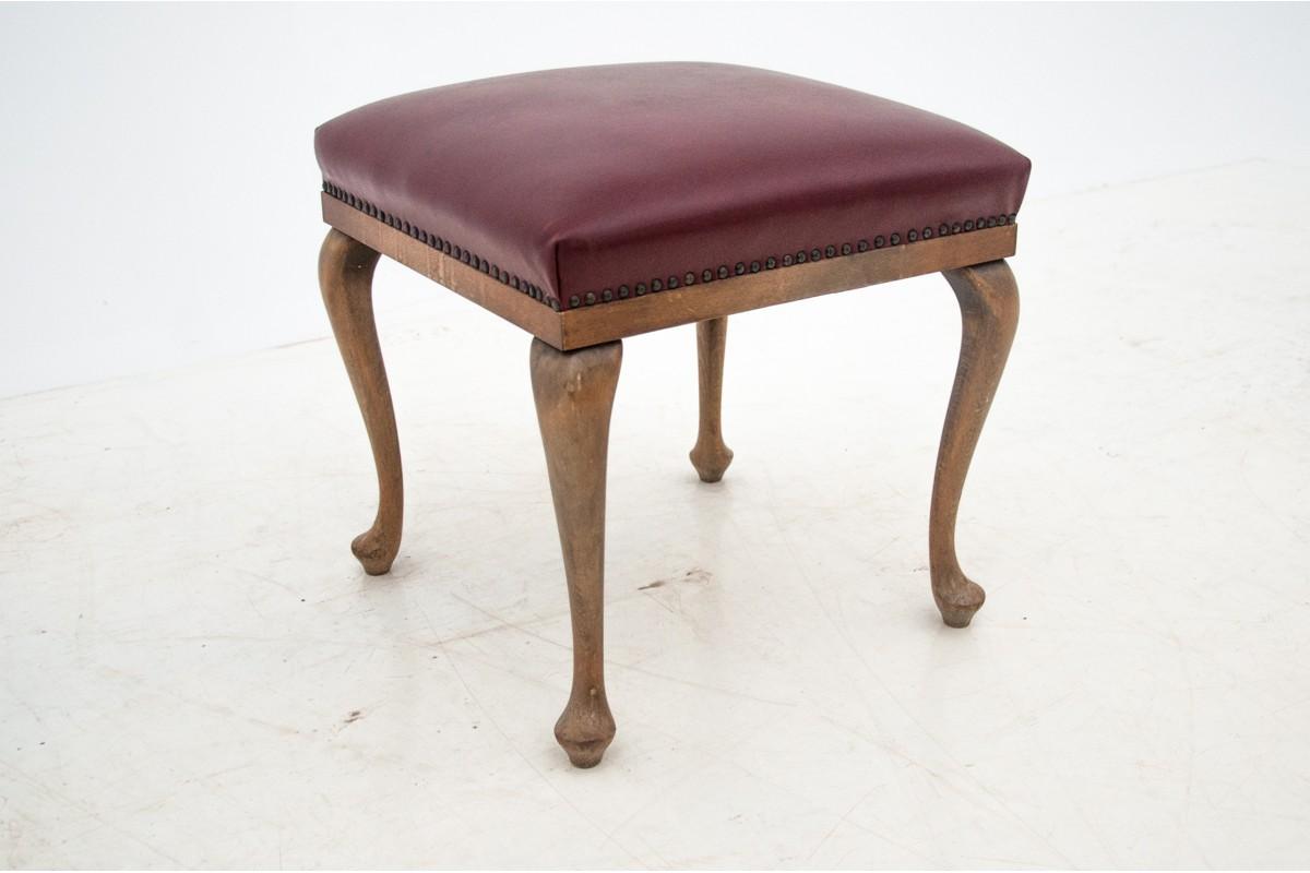 Банкетки, кресла, стулья до 70 лет
