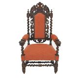Стулья, кресла, лавки
